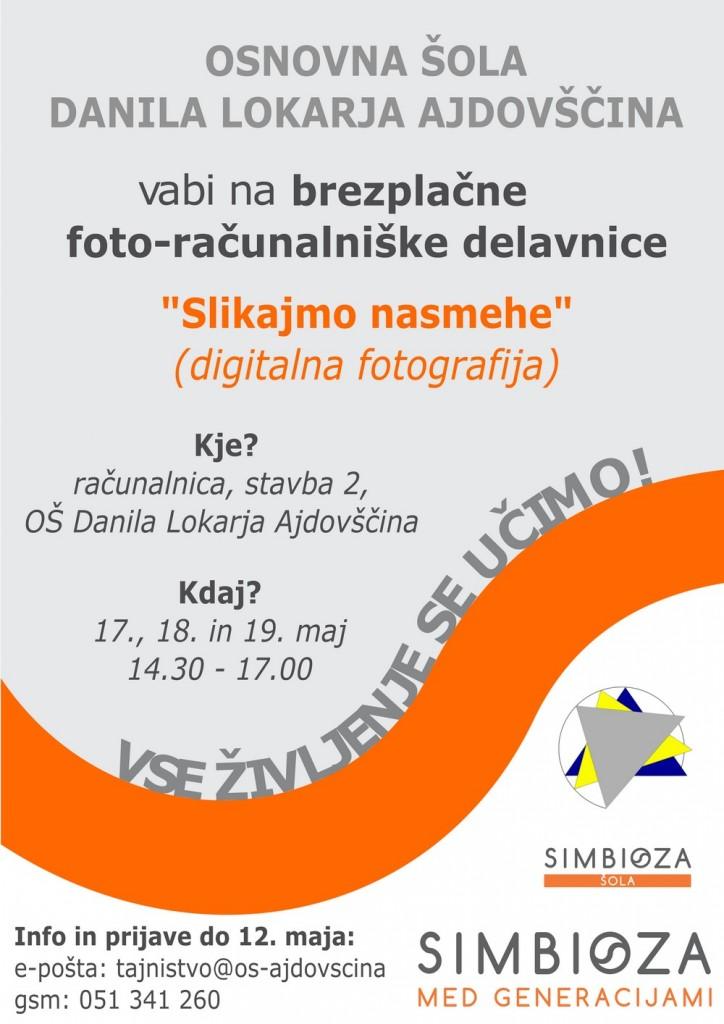 vabilo-slikajmo_nasmehe2