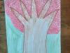cvetoce-drevo-3