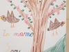 cvetoce-drevo-5