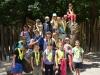 ekskurzija-v-zoo-5