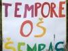 ex-tempore-sempas-2015-1