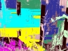 extempore-8-1280-x-853