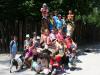obisk-zoo-2-r-18