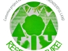 comenius-pictograms-respect-nature