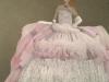obleka-ls1