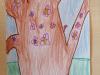 cvetoce-drevo-4