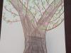 cvetoce-drevo