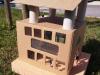 skeletna-konstrukcija-stavbe-likovna-6