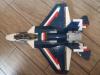 marc-bor-6-a-letalo
