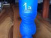 rokcotar_6-a_votlaplastika