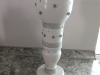 sorayamalocic-6-b_votla-plastika